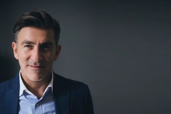 Golin Wins PRWeek's 2020 'Global Agency Award' for Second Year