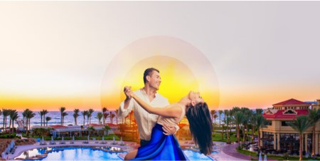 Rixos Sharm El Sheikh Transforms  As an Adult Friendly Hotel