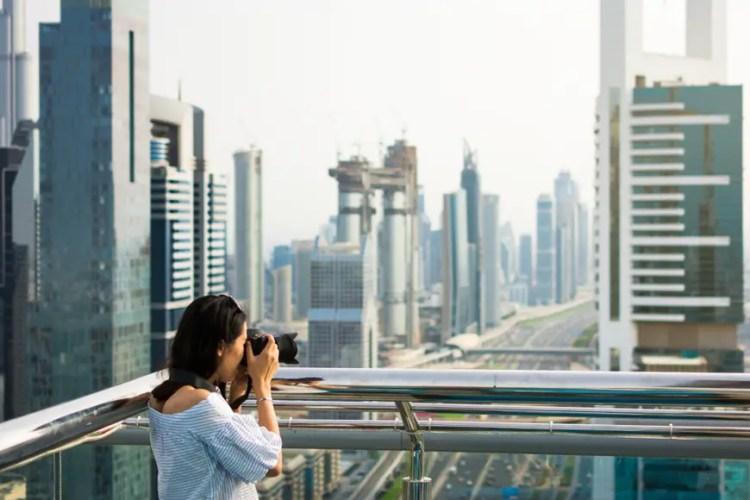 Laws In Dubai Tourists Should Know