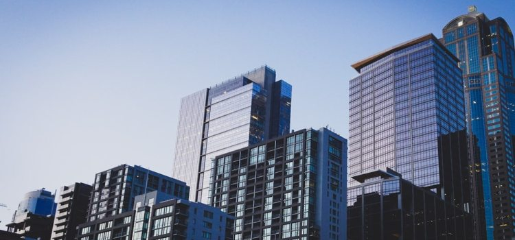 Dubai Property Developer, Sweid & Sweid launches Texas Real Estate Project Amid Tech Jobs Boom