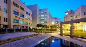 Top Universities In Dubai Emirate