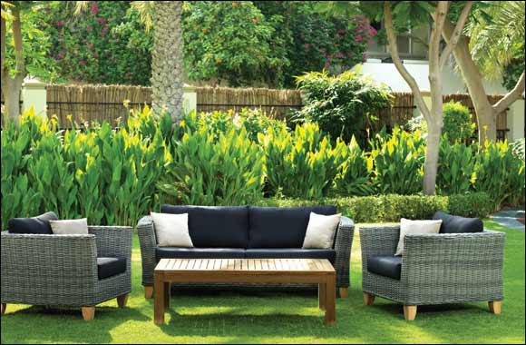 ACE launches Outdoor catalogue 2015 on Ace Outdoor Living id=97586