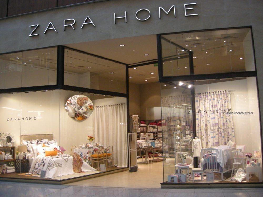 Japan Beauty Products Online Shop