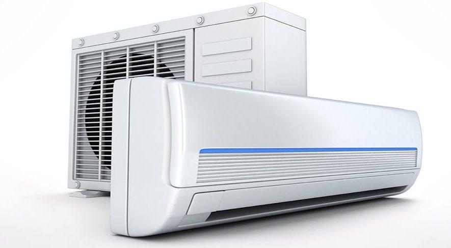 269aac038ac Best Air Conditioner in U.A.E