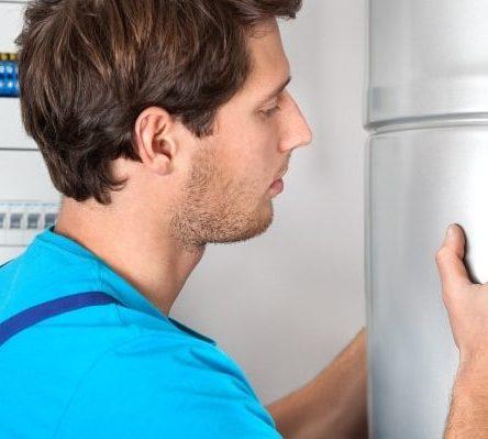 3 Tips for Water Heater Repair