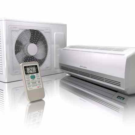 Upgrade Your Cooling Experience and Interior with SKM Decorative Split Air Conditioners