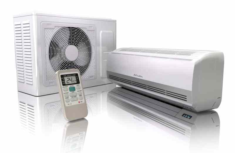 skm air conditioners