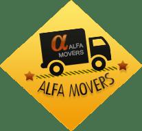 alfa movers dubai