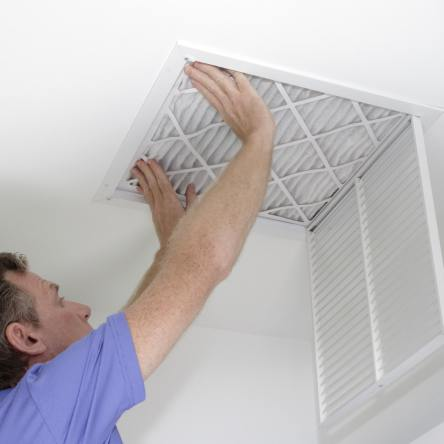 Best Ducted Air Conditioning