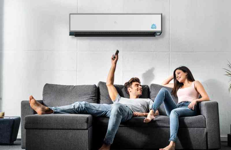 A Review of Super General Air Conditioners