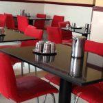 Sivestar Bhavan serves Indian famous cuisines