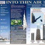 burj-khalifa-tower