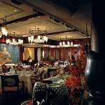 Govinda's: Inexpensive & delectable restaurant