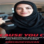 Fitness-First-Dubai