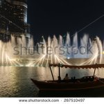 stock-photo-dubai-uae-november-night-view-dancing-fountains-downtown-and-in-a-man-made-lake-in-dubai-267510497