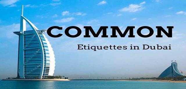 Etiquettes-in-Dubai