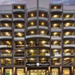 Savoy-Central-hotel-Apartments-in-Dubai