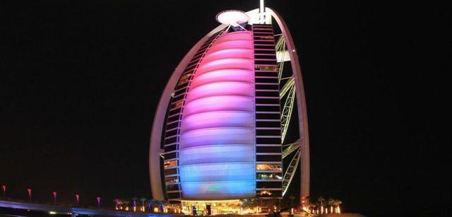 Burj-Al-Arab1-e1573142174448