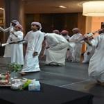 Dubai-local-music