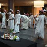 Dubai local music