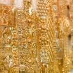 old gold souk dubai