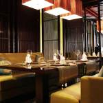 Long Yin Chinese restaurants in Dubai