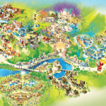 Dubai-Parks-and-Resorts-e1573103698181