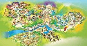 Dubai-Parks-and-Resorts-e1573103698181