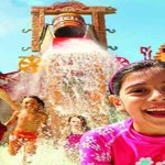 adventure-waterpark-dubai