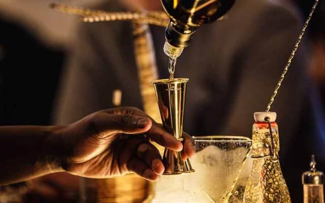 Alcohol Dubai Image