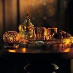 Cuisine Dubai Image