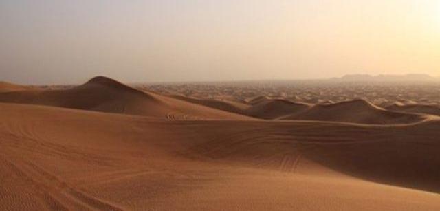 al-awir-desert-e1573101072782