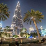 burj-khalifa-e1573042566484