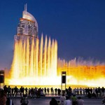 dubai-fountain