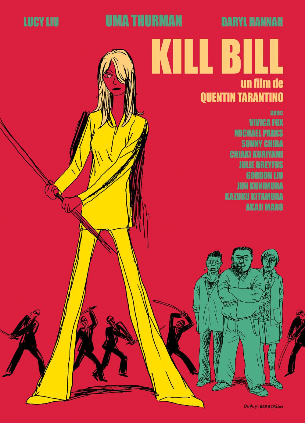 https://i1.wp.com/www.duber.net/images/cinema/hommage/Kill%20Bill.jpg