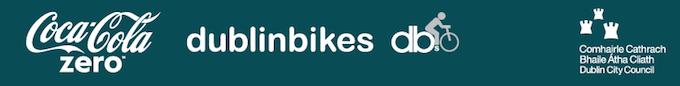 dublinbikes logo