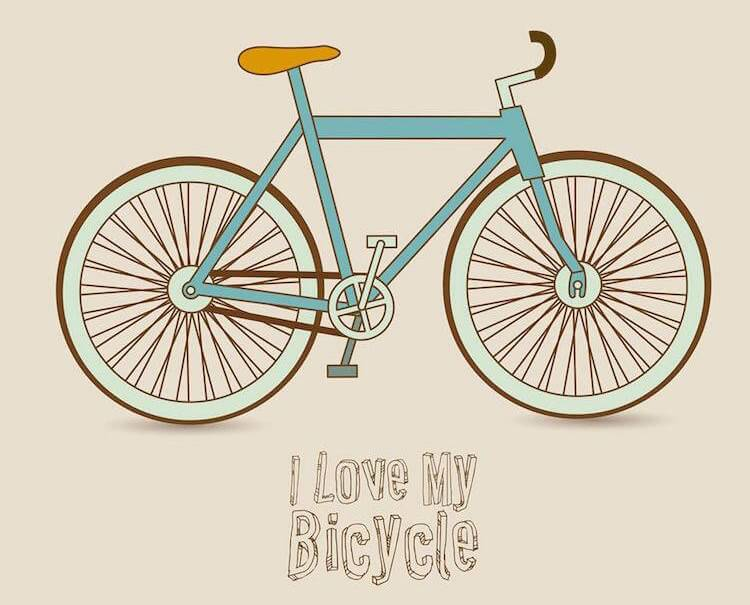 bike-love-750