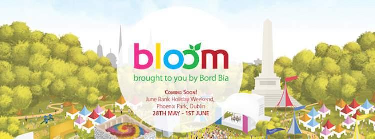 bloom festival 2015