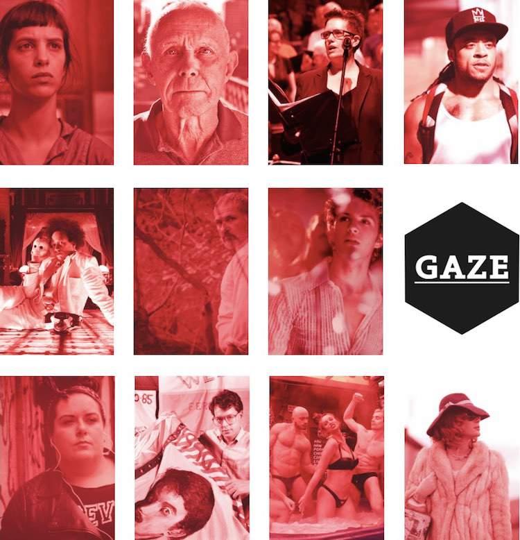 Gaze LGBT Film Festival in Dublin lineup 2015