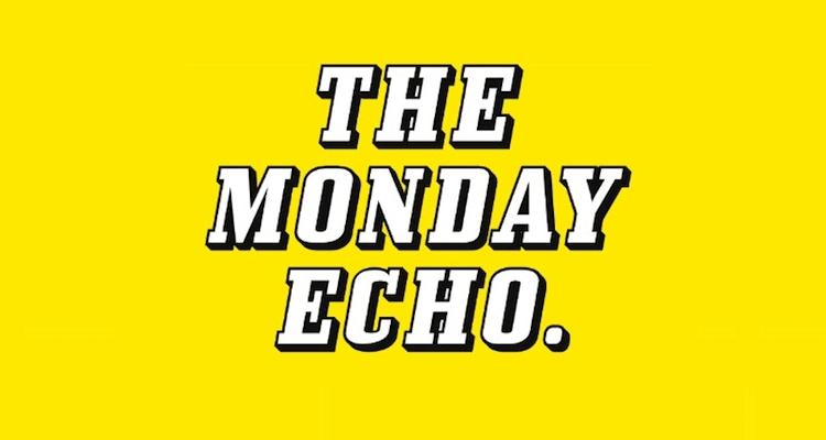 The Monday Exho
