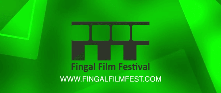 2015 Fingal Film Festival