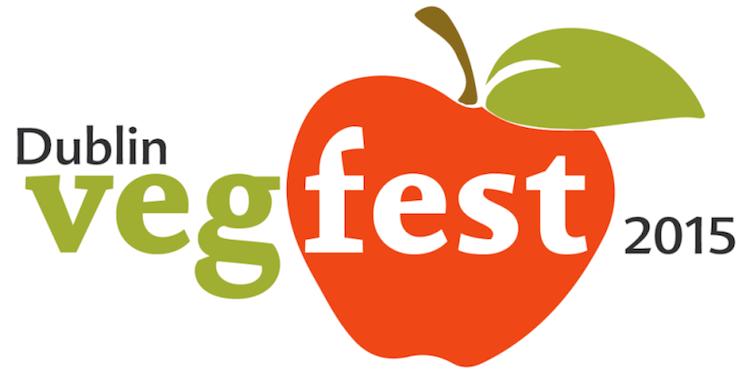 Dublin VegFest 2015