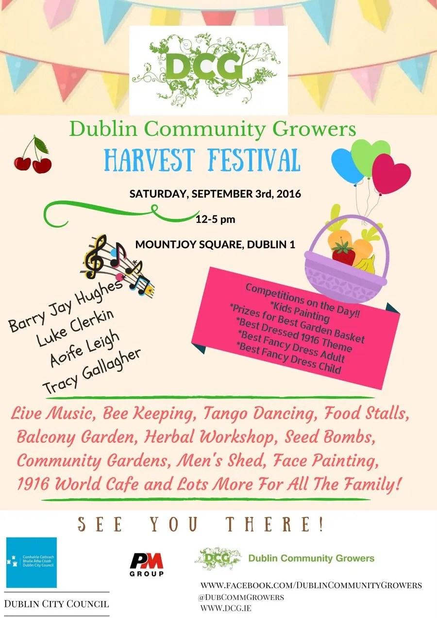 DCG_HarvestFestival_2016_web