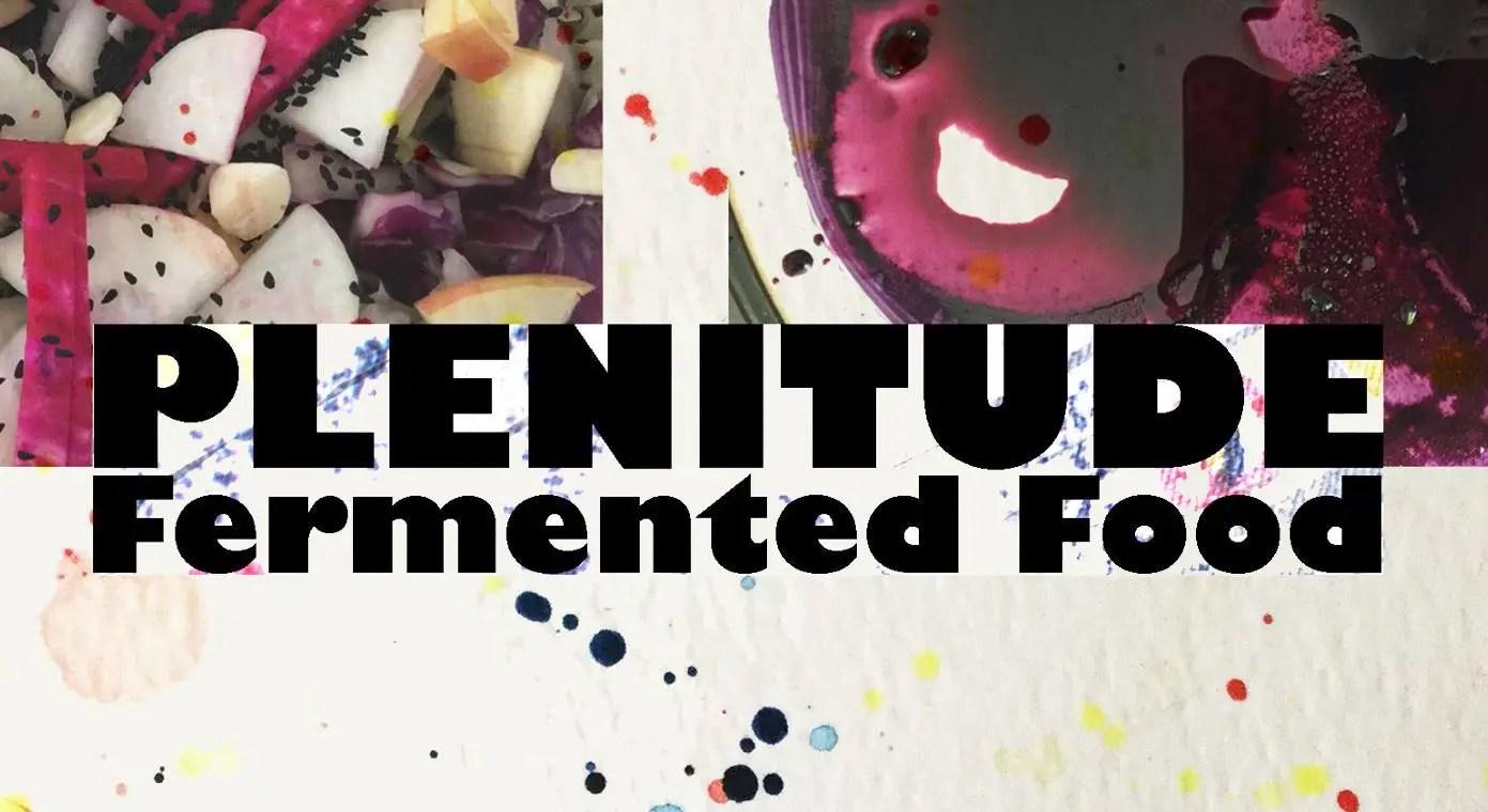 Plenitude-Fermented-Food