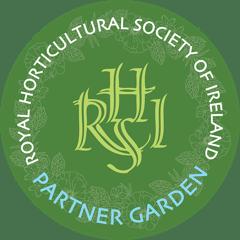An RHSI Partner Garden