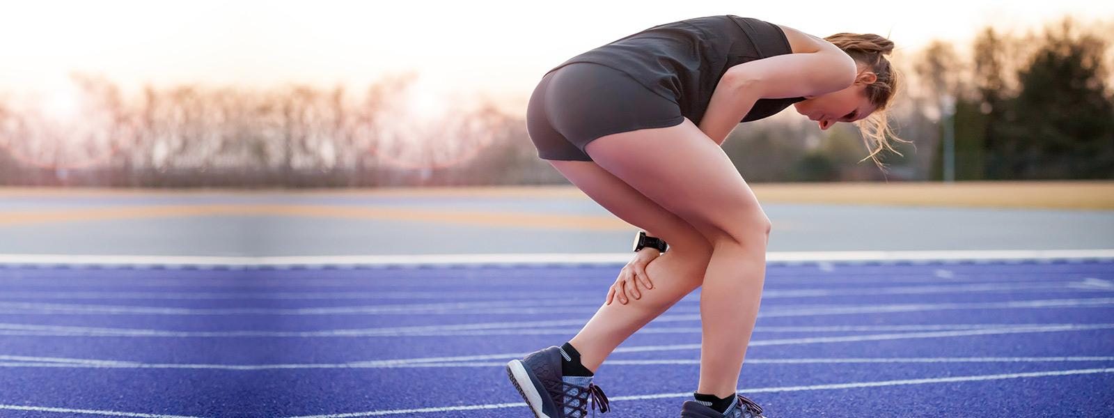 dublin sports injury clinic