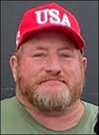 Larry Gaesser, 59, Gentryville