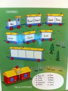 IHOP-hopital-jour-decoration-service-tableau-presence-enfants-2
