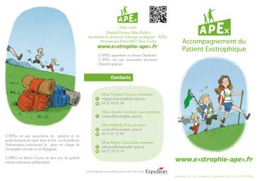 apex-exstrophie-vesicale-plaquette-1