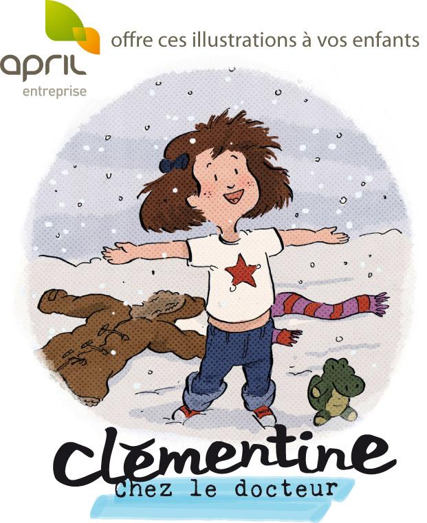 april-clementine-docteur-bande-dessinee-case-1